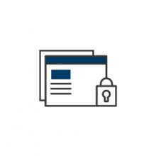 Elektronischer Rechnungsversand mit e-Zahlschein und EPS-Zahlungsfunktion