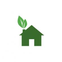 Transaktionsdruck Eco