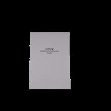 CMR-Internationaler Straßenfrachtbrief 4-fach/Block à 25 Garnituren