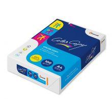 COLOR COPY Kopierpapier A4 100 g/m² 500 Blatt weiß