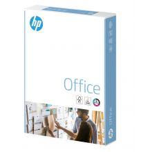 HP Kopierpapier Office DIN A4 500 Blatt 80g/m² weiß
