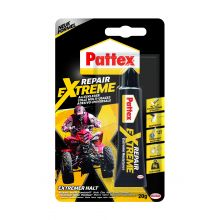 PATTEX Alleskleber Repair Xtreme 20g