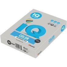 IQ Color trend Kopierpapier A4 80 g/m² 500 Blatt grau
