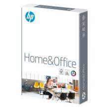 HP Kopierpapier Copy DIN A4 500 Blatt 80 g/m² Blatt weiß