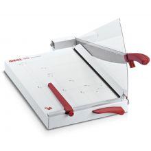 IDEAL Hebelschneidemaschine 1046 A3+ für 30 Blatt