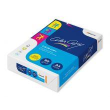COLOR COPY Kopierpapier A4 500 Blatt 90 g/m² weiß