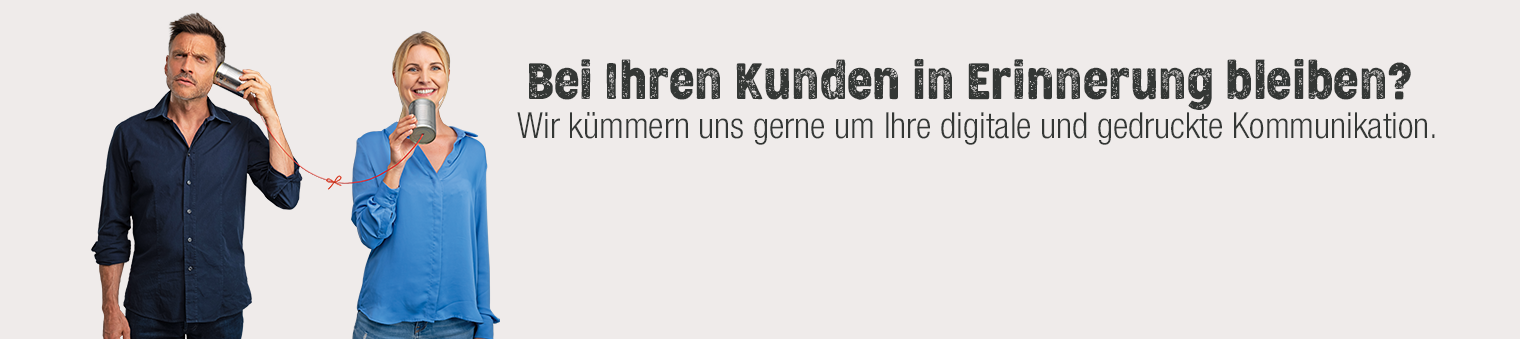 VENDO homepage banner